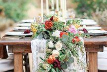 Shay's Wedding