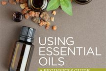 Essential Oil Business Tools - ShareOils / Passion for doTERRA's essential oils fuels our desire to bring you the best sharing tools. Our exclusive products feature high quality information presented beautifully.
