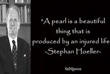 Stephan Hoeller Quotes