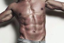 Training y Esculpe tu cuerpo / Deporte Fitness Gym Rutinas Esculpe tú cuerpo