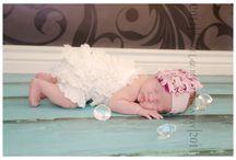 Baby crochet etsy.com