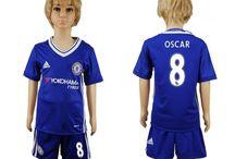 Billige Oscar Emboaba trøje / Køb Oscar Emboaba trøje 2016/17,Billige Oscar Emboaba fodboldtrøjer,Oscar Emboaba hjemmebanetrøje/udebanetrøje/3. trøje udsalg med navn.