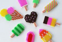 Hama beads ideas / Nice hama beads ideas