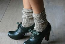 Fashion / by Noriko Tagaya
