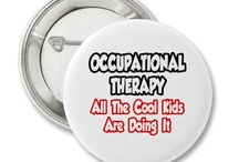 Occupational therapy / Www.developot.com.au