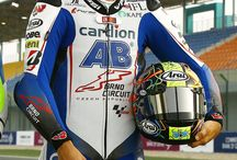 Moto clothes for racers / PSi is a brand of exclusive motorcycle clothes made in the Czech republic. All clothes are custom designs and made-to-measure. www.psi.eu