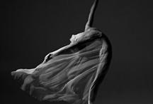 Loving ballet