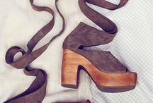 adidasi și pantofi