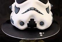 torta para dj