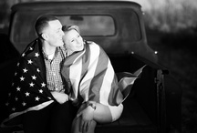Engagement Session / by Brinton Studios