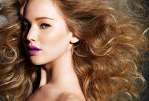 Hair Care For Dyed Hair / Hair Care For Dyed Hair