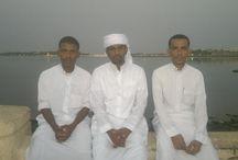 AYUB BASHADI / WORLD WIDE BASHADI