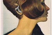 1960-luku