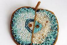 :: Beads ::