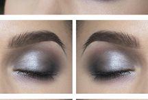 comp makeup