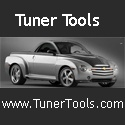 www.TunerTools.com / Monitor, Diagnose & Light up the Tune in your car or truck! That's what we're about at Tuner Tools, llc