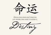 Desteny