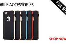 Mobile Covers / Latest Mobile Covers in india -  Mobile Covers online - iphone Covers, Samsung mobile covers, Motorola covers , Xiaomi Covers, Micromax Covers, Sony Covers and More phone Covers @ Latestone.com