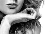 Taylor Swift draws