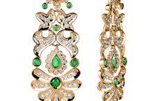 AfinA / New Jewellery #pavlov #jewellery #gold # jewelry #bijoux #ジュエリー