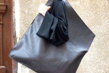 Büyükbüyük çanta