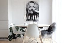 Diningroom Design