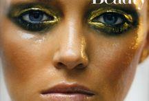 Cover Mag / by Natalia Gómez