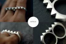 Bijou&Jewelery