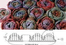 Salomien Crochet