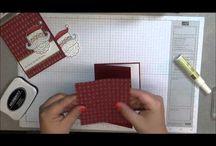 Cards - Blendabilities
