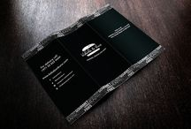 flyers / brochures