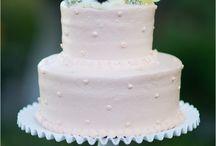 :: w cake