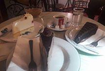 Café Noé