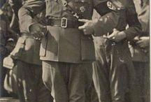 Germany / With nazis