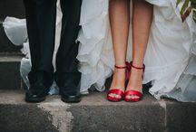 Detalles para bodas / En tu boda cada detalle cuenta