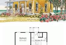 Tropic house