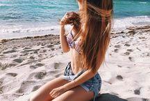 beach / praia ,biquine..etc