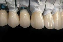 tehnica dentara