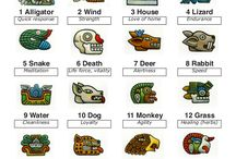 Aztec language