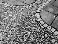 Pavimento esterni