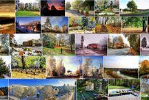 my Google+ Collections / #Traveling #TravelPhotographer #Wanderlust #Getaway #NaturePhotography #AmazingNature #MagicMoments #Landscapes #TravelBlogger #BeKnownForWhatYouCreate #Landschaften #NaturFotografie #ReiseFotografie #PostkartenMotiv #LandschaftsBilder #NaturLiebhaber #ReiseBlogger #magischeAugenblicke #verzauberteWelt #atemberaubende Momente