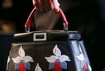 Tasarim Çantalar