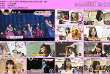 Theater, 1080P, 2017, NEWS, ZIP!, 乃木坂46