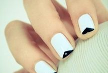 not just nails
