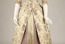 Eclectic Style from 1870 to 1900