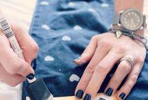 Мода Своими Руками / Мода своими руками