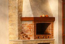 APLICATII EXTERIOR piatra naturala VENUS STONES / În amenajările exterioare, piatra  naturala marca Venus Stones este folosită la placările faţadelor caselor, cladiri si institutii importante. Tipul de piatră naturală folosit de venus Stones este adaptat fiecărui proiect, iar anumite materiale de constructii trebuie asortate cu acesta.