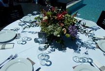 Luxury Wedding in Chania