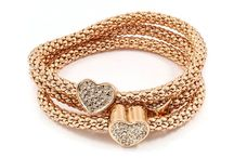 Jewellery*