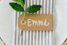 tag card craft